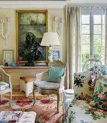 Traditional English Home Decor 323 Best Good English Images On Pinterest English Cottages