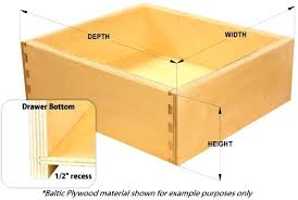 kitchen cabinets in a box kitchen plastic drawer replacement solutions box cabinets