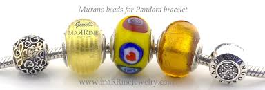 pandora bracelet murano beads images Pandora style murano beads guide murano glass jewelry and baltic jpg