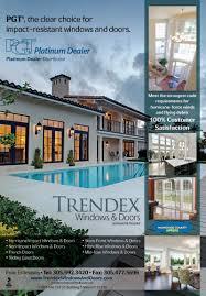 impact resistant sliding glass doors trendex windows u0026 doors