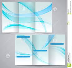 template brochure free download beautiful free salary slip