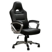 le meilleur fauteuil de bureau meilleur siege de bureau fauteuil de bureau cuir meilleur