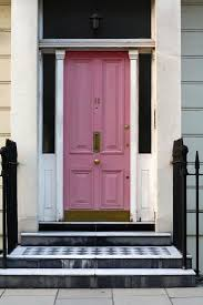 107 best front door images on pinterest front doors home and