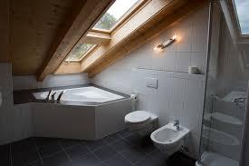 kleines badezimmer renovieren badplanung bad ideen kleines bad badgestaltung regarding