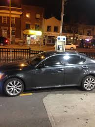 lexus for sale canada 2008 lexus is250awd for sale canadian car still in canada