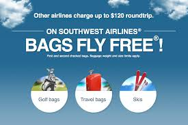 Southwest Flight Tickets by Southwest Airlines Review Amenities Fees Seats Service U0026 More