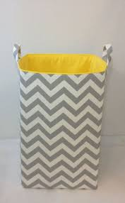 Yellow And Grey Bathroom Accessories Yellow And Grey Bathroom Accessories House Decorations