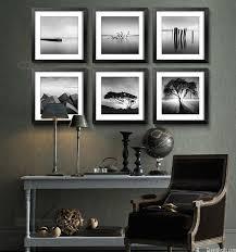 living room framed wall art living room any design african american canvas wall art for living room