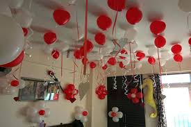 birthday decoration images at home birthday decorations ideas at home celebri birthday party ideas at