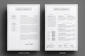cover letter wording 9 attention grabbing cover letter examples glassdoor blog