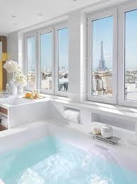 Most Beautiful Bathroom Kahtany - Most beautiful bathroom designs