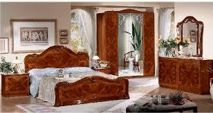 bedroom wood bedroom furniture sets on bedroom intended for solid