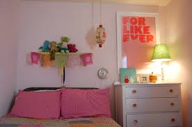 Room Decor Games For Girls - girls bedroom bedrooms ideas for healthy and decorating games