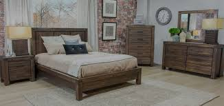 Minimalist Bedroom Furniture  Elegant Minimalist Bedroom - Bedroom furniture interest free credit