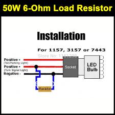 rk4620 wiring diagram wiring u2022 edmiracle co