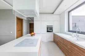 should countertops match floor or cabinets matching kitchen countertops with floor tiles creative granite