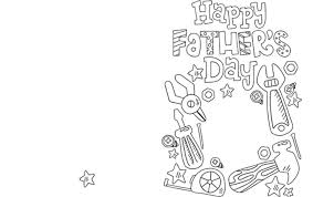free fathers day cards free s day card hobbycraft