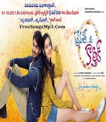 Tamil Telugu Songs Atoz South Indian Songs Download by South Indian Songs Movie Audio Free Mp3 Download
