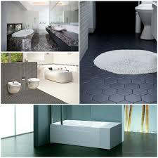bodenfliesen für badezimmer bodenfliesen bad bad fliesen ideen bad ideen badezimmer