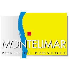 chambre des metiers montelimar ville de montélimar la mairie de montélimar et sa commune 26200