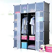 plastic storage cabinet with doors u2013 robys co
