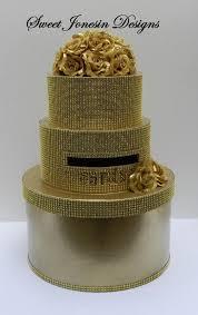 Wedding Card Box Sayings Best 25 Wedding Cake Boxes Ideas On Pinterest Food Wedding