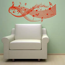 Music Note Wall Decor Cheap Metal Music Notes Wall Art Find Metal Music Notes Wall Art
