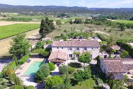 chambre d hote luberon des etoiles luberon b b gordes in provence bed breakfast