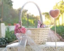 Wedding Gift Basket Wedding Gift Baskets As Garnishes And The Functions Elasdress