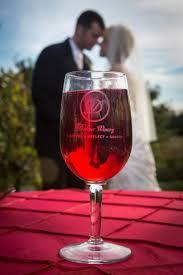 Wine Kitchen Frederick Md Detour Vineyard U0026 Winery Weddings Get Prices For Wedding Venues
