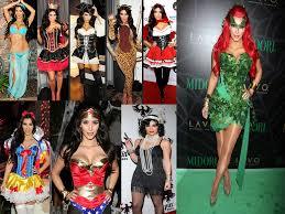 great couple halloween costume ideas halloween costume ideas for 2017