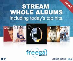 Freegal Music is a free music service which offers download or streaming access to more than    million songs and        music videos  including Sony     Walla Walla County Rural Library District