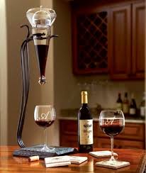 cool wine gifts 63 best cool wine aerators decanters images on wine