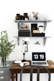 2471 best workspace in my dreams images on pinterest office