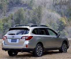 subaru jeep 2017 2017 subaru outback picture hd car pictures