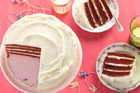 gluten free red velvet cake recipe king arthur flour
