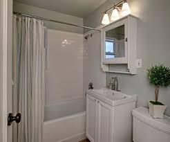 cape cod bathroom designs cape cod bathroom design ideas cape cod bathroom after hooked on