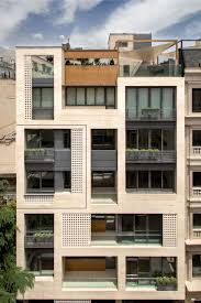Residential Building Elevation by 74 Best Cephe Images On Pinterest Facade Design Building Facade