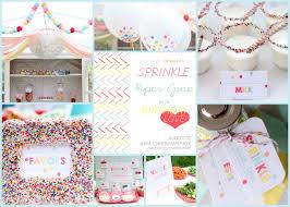 sprinkle baby shower sets for sprinkle baby shower ideas baby shower ideas gallery