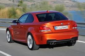 bmw m coupe review bmw 1 series m coupe auto express