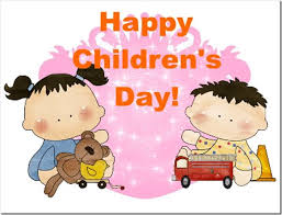childrens day wallpapers 2013 2013 childrens day 2013 childrens day wallpapers best love stories occasions