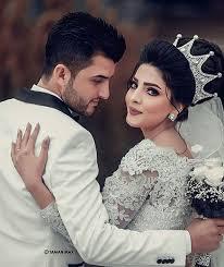 muslim and groom 405 best muslim images on muslim couples