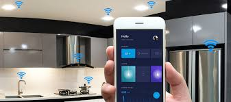 smart home technology smart home tech your clients need right now