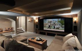 home design glamorous basement remodeling ideas with white paint