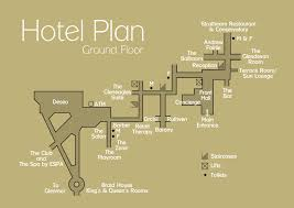 Spa Floor Plans by Fascinating 20 Hotel Ground Floor Plan Design Ideas Of 28