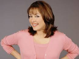 hair styles for deborha on every body loves raymond 31 best hair styles for me images on pinterest hair cut hair