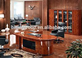 Luxury Executive Office Chairs Office Furniture - Luxury office furniture