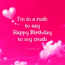 happy birthday to him quotes long romantic poems for her quotes