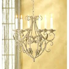 Shabby Chic Candle Sconces Royaltys Chandelier Elegant Shabby Chic Victorian Candle Holder