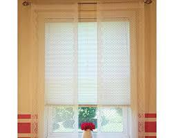 Battenburg Lace Curtains Panels Lace Curtain Panel Etsy